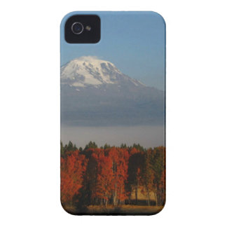 SPECTACULAR FALL COLOR SCENICS iPhone 4 COVERS