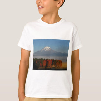 SPECTACULAR FALL COLOR SCENICS SHIRT