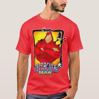 Spectacular Man Shirt