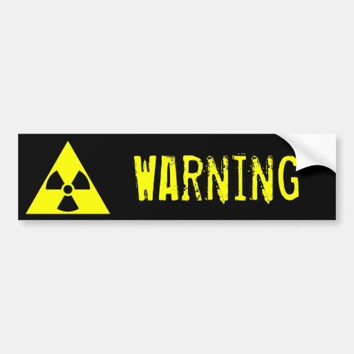 Vente de stickers et dcoration adhsive Autocollants