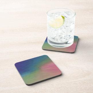 Spectrum Beverage Coaster