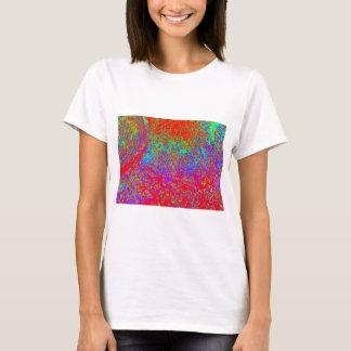 spectrum elephant T-Shirt