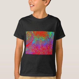 spectrum elephant T-Shirt