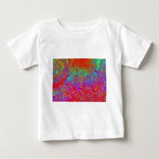 spectrum elephant t-shirts