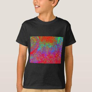 spectrum elephant t shirts