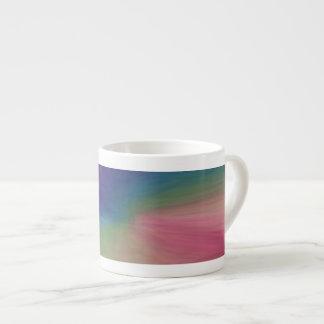 Spectrum Espresso Mug