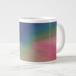 Spectrum Jumbo Mug
