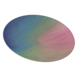 Spectrum Plates