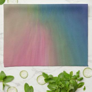 Spectrum Towel