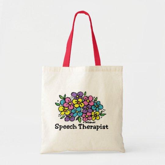 Speech Therapist Blooms1