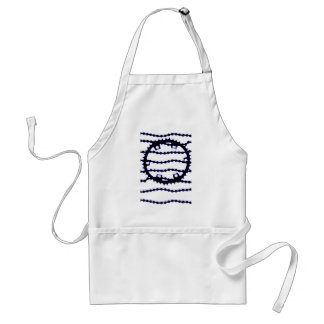 Speed Chain Aprons