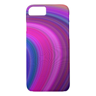 Speed iPhone 7 Case