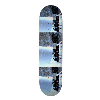 Speed Limit 15 Skate Board Deck