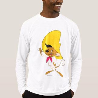 SPEEDY GONZALES™ Mustache T-Shirt