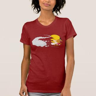 SPEEDY GONZALES™ Running in Color T-Shirt