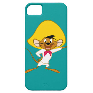 SPEEDY GONZALES™ Standing Case For The iPhone 5