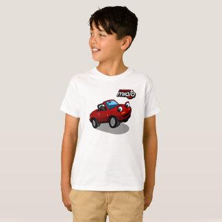 'Speedy' the Roadster T-Shirt
