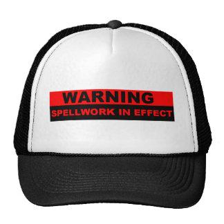 SPELL_IN_EFFECT CAP