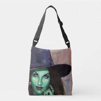 SpellCast Tote Bag