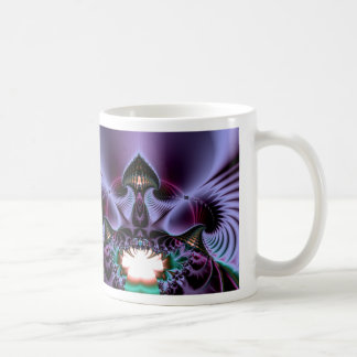 spellcaster in his tower mugs