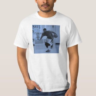 Spencer Smith T-Shirt