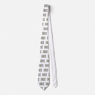 spend less tip tie