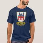 Speyer T-Shirt