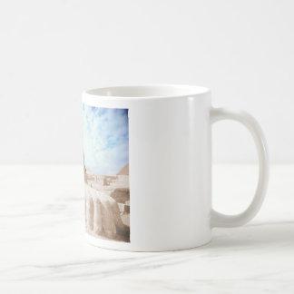 SphinxCat Mug