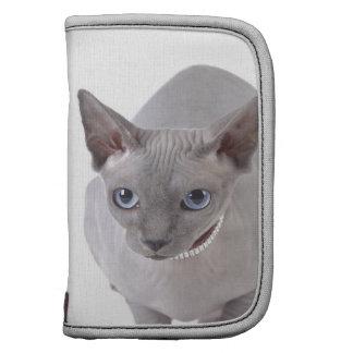 Sphynx cat planner