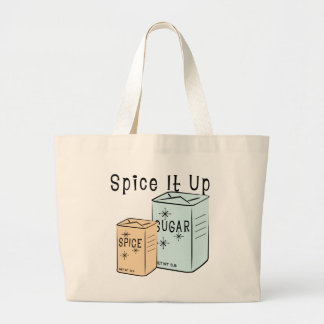 Spice It Up Bags