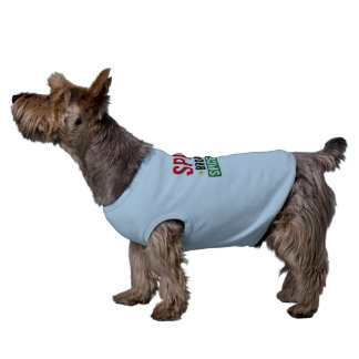 spiceklyn_Dog Tees Sleeveless Dog Shirt