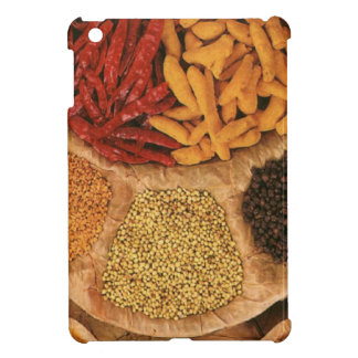 Spices iPad Mini Cases