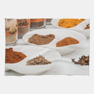 """Spices Towel 16"""" x 24"""""""