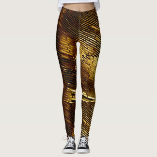 Spicy Leggings