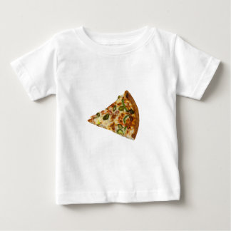 Spicy Pizza Slice T-shirts