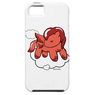 Spicy Pony | iPhone Cases Dolce & Pony iPhone 5 Cases