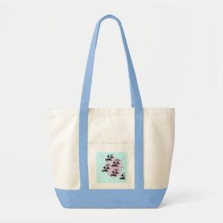 Spideeze Tote Bag
