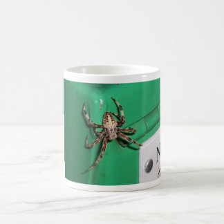 Spider7704 Coffee Mug