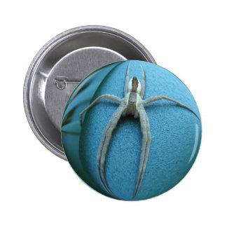 Spider 164 ~ button