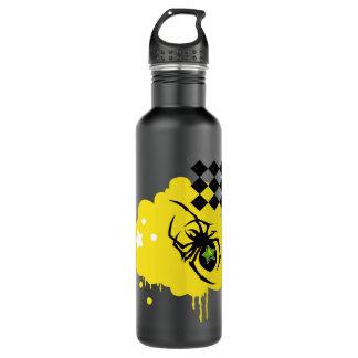 Spider 710 Ml Water Bottle
