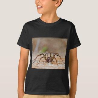 spider a T-Shirt