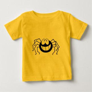 Spider Baby T-Shirt