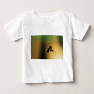 spider cards baby T-Shirt