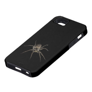 Spider Case For The iPhone 5