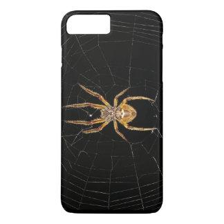 spider case phone