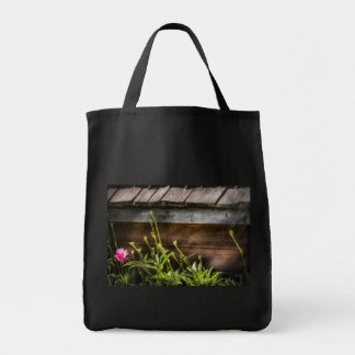 Spider - Charlottes Web Bags