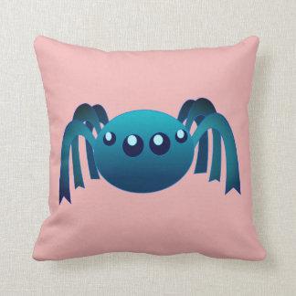 Spider Cushion