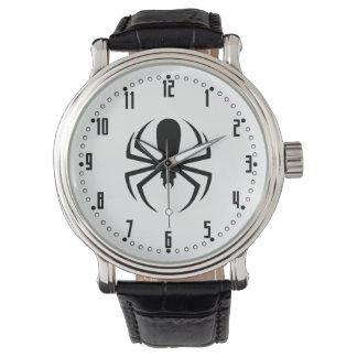Spider Design Watch