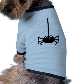 Spider Dog Clothing