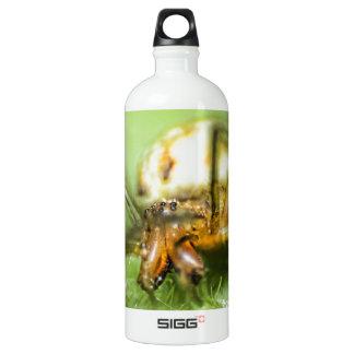 Spider Eyeeessss Water Bottle